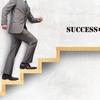 【一歩先へ行きたい就活生へ】志望企業内定のためのテクニック