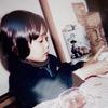 40年前の僕の写真をみると普通に凹む。