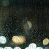 理学療法士の雨の日のオススメの11の運動•メリット•デメリット