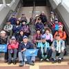 2016.12.04 桂川サイクリングロードを歩く④新田辺~泉大橋(木津)