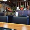 福岡県田川市 『雲龍』 とんかつ定食と久留米ラーメン