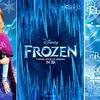 "<span itemprop=""headline"">映画「アナと雪の女王」(2013、日本公開2014)見る・・・「少しも寒くないわ♪」</span>"