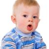 小児科医が解説するクループ