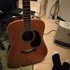 木曽スズキバイオリン W-150を買ってみた。
