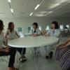 荏原製作所☆女性社員さんにインタビュー!!☆フリーペーパーVOL9未掲載