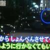 【テレビ】コントとして楽しめる言い訳エンターテインメント‐『警察24時』‐