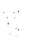 Tesseract-OCRの日本語調教(3)