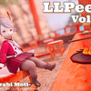 LLPeekly Vol.112 (Free Company Weelkly Report)