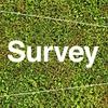 測量(Survey)と杭打(Staking)