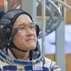 世界の失笑を買った「宇宙で背が伸びた」日本人宇宙飛行士。
