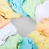 泌尿器科パパドクターが直伝 「オムツ代を安くする方法」 おまけ:赤ちゃんだけじゃないよ