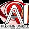 【AI:ソムニウムファイル】発売前情報をまとめました