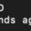 Dockerで1コンテナで作成したワードプレス環境をdocker-composeでまとめる