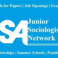 National sociologies