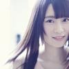 【欅坂46】長沢菜々香-『りぼん』で漫画連載中!-【なーこ】