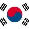 韓国がGSOMIA破棄へ!