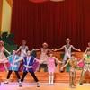 伝説のファミコンが再放送!「おかあさんといっしょファミリーコンサート『おまつりコンサートをすりかえろ!』」が5月3日(水)放送!