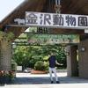 【横浜】ハマっ子が紹介する金沢動物園【観光】