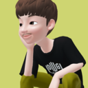 tatuto1007's blog