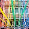 ドイツ連邦議会が同性婚法可決