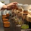 【三軒茶屋】東京茶寮の新しい体験型ティータイムが贅沢過ぎる