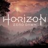 王道の拡張パック『Horizon Zero Dawn: 凍てついた大地』をプレイ