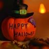 ハロウィンの起源と由来を知って、静かなハロウィンナイトを。ちょっと怖い伝説も・・・