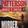 Download for free books online Murder, Interrupted 9781538763223 English version  by James Patterson