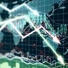 エコノミストによる「アメリカのGDPと失業率の予測」が軒並み発表されています。