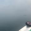 沼津湾内ボート釣り 一つテンヤ