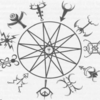 魔術実践記★ティアマートの魔導書 2-3