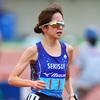 パリ五輪マラソンに期待の佐藤早也伽。東京五輪は1万メートルで出場の可能性も☆20210320