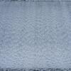 名水のふるさと竹田市にある水の芸術処 白水ダム