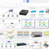 【ネスペ試験対策】用語は略さず覚える。Google画像検索は用語暗記に使える。