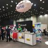 【アジア最大級スタートアップ向けカンファレンス】「Tech in Asia」に参加しました!