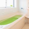 【自宅サウナ】お風呂の温水交代浴でととのえ!!