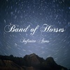 "【249枚目】""Infinite Arms""(Band Of Horses)"