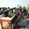 【活動】パプアニューギニアでインターネットを契約しようとした話