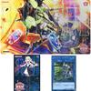 【閃刀姫】閃刀姫デッキが2019年の新制限環境で優勝!デッキレシピと回し方・相性の良いカード。イチオシポイントを優勝者さんに聞いてみた!