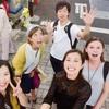 【続】ゆきんこさんついに東京到着だっ!!