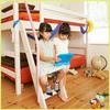 子供部屋のつくり方のコツや実例を紹介!新築で失敗しないポイントとは?