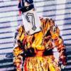 【退団】退団者続出・・・!?の新日本でファンは誰の言葉を信じたら良いのか!?【新日本プロレス】