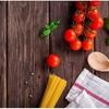 【自炊】鶏肉とトマトクリームソースのペンネ【ドイツで自炊生活】
