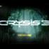 急展開に置いていかれがち - Crysis 3【XboxGamePass】
