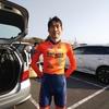 チャレンジサイクルロードレースA-M