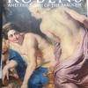 国立西洋美術館の「ルーベンス」展。知研セミナーは1月25日(ポッドキャスト)。