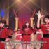 モーニング娘。'17新曲「BRAND NEW MORNING」MVのワシ的おすすめポイント5選