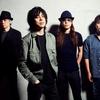 【エレカシ】「風と共に」シングルリリース決定!!新ビジュアルも公開ですよ!