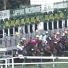 8.15 札幌競馬