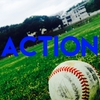 Action  ~ 行動